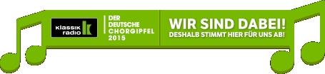 Chorgipfel_Buttons_SR_V3_2